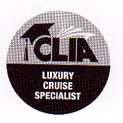 CLIA Luxury